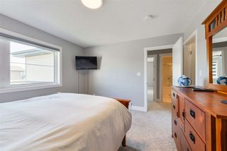 Photo 28: 3805 44 Avenue: Beaumont House for sale : MLS®# E4209820