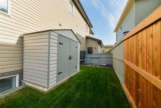 Photo 46: 3805 44 Avenue: Beaumont House for sale : MLS®# E4209820