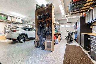Photo 42: 3805 44 Avenue: Beaumont House for sale : MLS®# E4209820