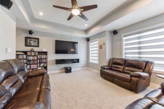 Photo 24: 3805 44 Avenue: Beaumont House for sale : MLS®# E4209820
