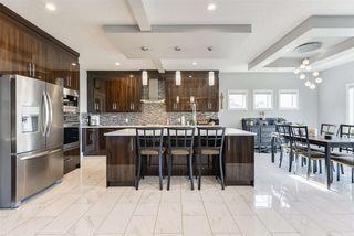 Photo 7: 3805 44 Avenue: Beaumont House for sale : MLS®# E4209820