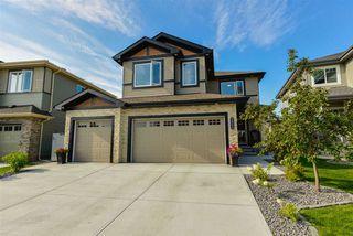 Photo 1: 3805 44 Avenue: Beaumont House for sale : MLS®# E4209820