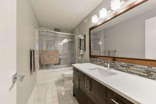 Photo 38: 3805 44 Avenue: Beaumont House for sale : MLS®# E4209820