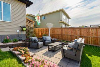 Photo 47: 3805 44 Avenue: Beaumont House for sale : MLS®# E4209820