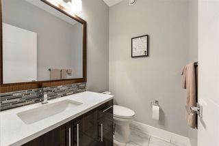 Photo 16: 3805 44 Avenue: Beaumont House for sale : MLS®# E4209820