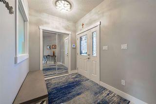 Photo 3: 3805 44 Avenue: Beaumont House for sale : MLS®# E4209820