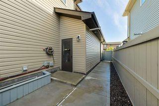 Photo 45: 3805 44 Avenue: Beaumont House for sale : MLS®# E4209820