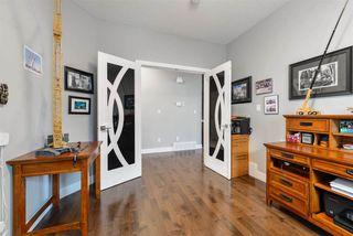 Photo 5: 3805 44 Avenue: Beaumont House for sale : MLS®# E4209820