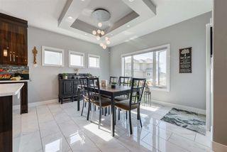 Photo 12: 3805 44 Avenue: Beaumont House for sale : MLS®# E4209820