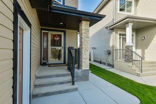 Photo 2: 3805 44 Avenue: Beaumont House for sale : MLS®# E4209820