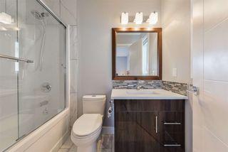 Photo 29: 3805 44 Avenue: Beaumont House for sale : MLS®# E4209820