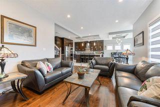 Photo 15: 3805 44 Avenue: Beaumont House for sale : MLS®# E4209820