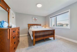 Photo 26: 3805 44 Avenue: Beaumont House for sale : MLS®# E4209820