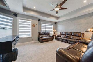 Photo 23: 3805 44 Avenue: Beaumont House for sale : MLS®# E4209820