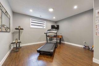 Photo 37: 3805 44 Avenue: Beaumont House for sale : MLS®# E4209820