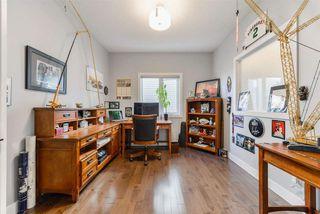 Photo 4: 3805 44 Avenue: Beaumont House for sale : MLS®# E4209820