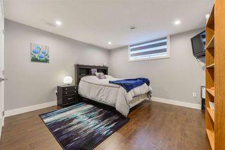 Photo 39: 3805 44 Avenue: Beaumont House for sale : MLS®# E4209820