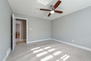 Photo 25: 3805 44 Avenue: Beaumont House for sale : MLS®# E4209820