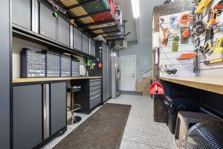 Photo 40: 3805 44 Avenue: Beaumont House for sale : MLS®# E4209820