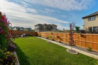Photo 49: 3805 44 Avenue: Beaumont House for sale : MLS®# E4209820