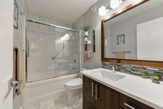 Photo 21: 3805 44 Avenue: Beaumont House for sale : MLS®# E4209820
