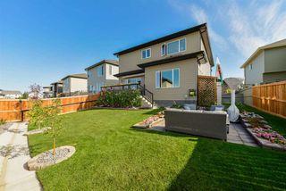 Photo 50: 3805 44 Avenue: Beaumont House for sale : MLS®# E4209820
