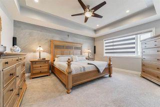 Photo 30: 3805 44 Avenue: Beaumont House for sale : MLS®# E4209820