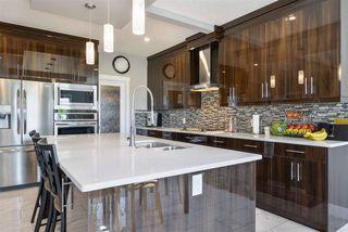 Photo 9: 3805 44 Avenue: Beaumont House for sale : MLS®# E4209820