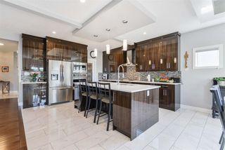 Photo 8: 3805 44 Avenue: Beaumont House for sale : MLS®# E4209820