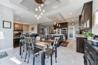 Photo 11: 3805 44 Avenue: Beaumont House for sale : MLS®# E4209820