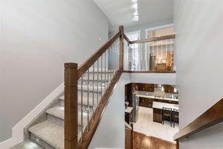 Photo 19: 3805 44 Avenue: Beaumont House for sale : MLS®# E4209820