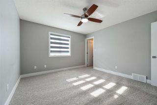 Photo 22: 3805 44 Avenue: Beaumont House for sale : MLS®# E4209820