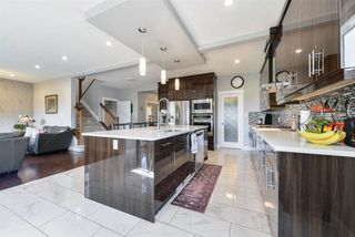 Photo 10: 3805 44 Avenue: Beaumont House for sale : MLS®# E4209820