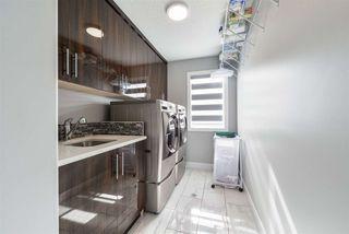 Photo 20: 3805 44 Avenue: Beaumont House for sale : MLS®# E4209820