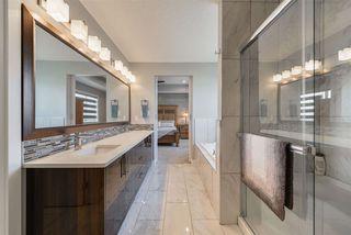 Photo 35: 3805 44 Avenue: Beaumont House for sale : MLS®# E4209820