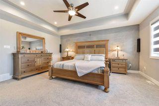 Photo 31: 3805 44 Avenue: Beaumont House for sale : MLS®# E4209820