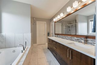 Photo 34: 3805 44 Avenue: Beaumont House for sale : MLS®# E4209820