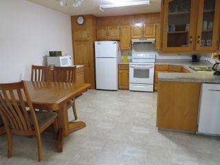 Photo 20: 4426 47 Street: Hardisty House for sale : MLS®# E4210191