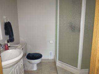 Photo 28: 4426 47 Street: Hardisty House for sale : MLS®# E4210191