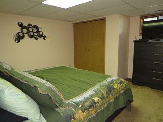 Photo 29: 4426 47 Street: Hardisty House for sale : MLS®# E4210191