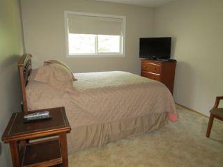 Photo 27: 4426 47 Street: Hardisty House for sale : MLS®# E4210191