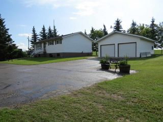 Photo 4: 4426 47 Street: Hardisty House for sale : MLS®# E4210191