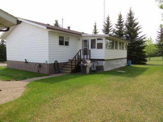 Photo 16: 4426 47 Street: Hardisty House for sale : MLS®# E4210191