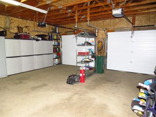 Photo 18: 4426 47 Street: Hardisty House for sale : MLS®# E4210191