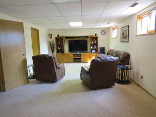 Photo 23: 4426 47 Street: Hardisty House for sale : MLS®# E4210191