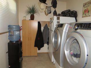 Photo 30: 4426 47 Street: Hardisty House for sale : MLS®# E4210191