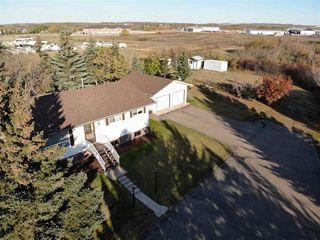 Photo 2: 4426 47 Street: Hardisty House for sale : MLS®# E4210191