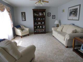 Photo 22: 4426 47 Street: Hardisty House for sale : MLS®# E4210191