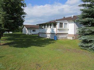 Photo 5: 4426 47 Street: Hardisty House for sale : MLS®# E4210191