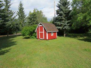 Photo 7: 4426 47 Street: Hardisty House for sale : MLS®# E4210191